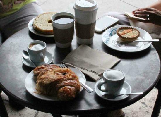 best coffee in ventura