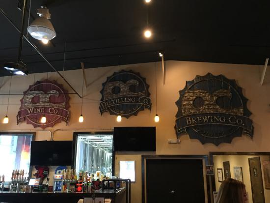 OC Brewhouse: photo0.jpg