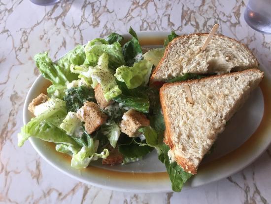 The Good Food Emporium Halifax