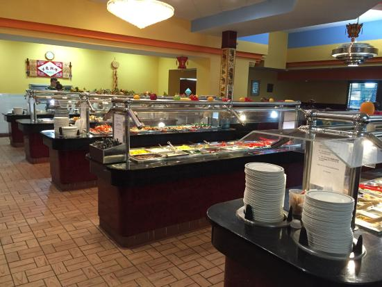 Astounding Emperor Buffet Rancho Mirage Updated 2019 Restaurant Download Free Architecture Designs Aeocymadebymaigaardcom