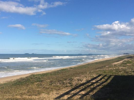 Ervino Beach