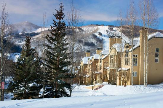 Photo of Meadows Townhomes Of Beaver Creek