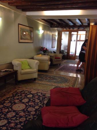 Hotel Caneva: photo0.jpg