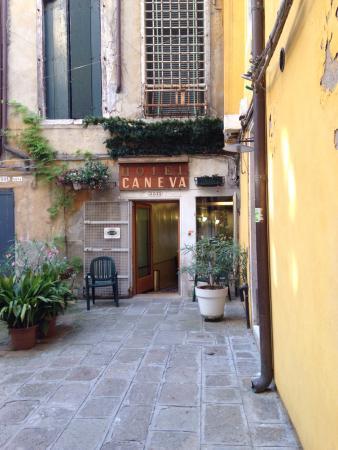 Hotel Caneva: photo2.jpg