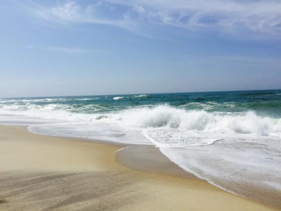 Best Of The Beach Nantucket