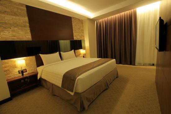 Da vienna boutique hotel r m 1 3 7 rm 90 updated for Boutique hotel vienna