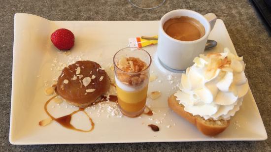 L'eden Cafe : photo0.jpg