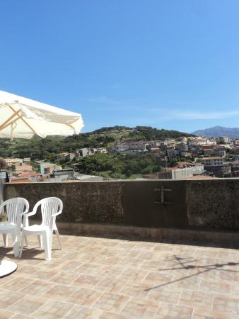 Bed and Breakfast La Coccinella