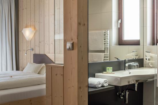 Hotel Garni Pirchhutt Obergurgl