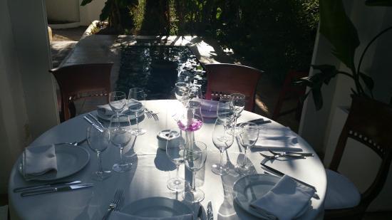 Dinner Set Tuin : Loungesets koop een loungeset voor je tuin bij jysk