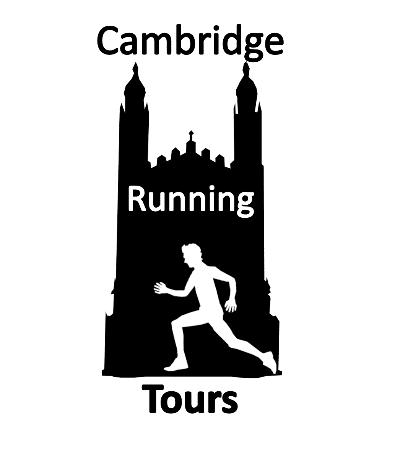 Cambridge Running Tours