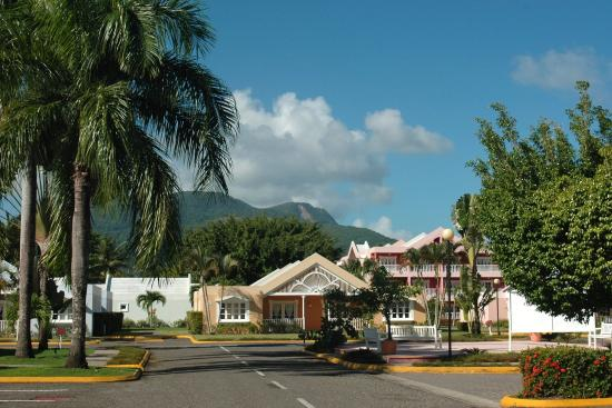 Photo of Occidental Caribbean Village Playa Dorada Puerto Plata