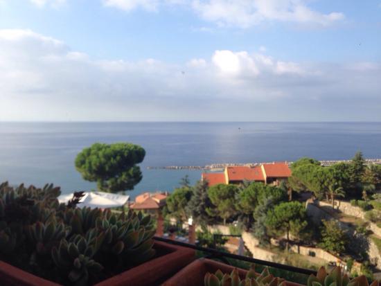 B&B La Mimosa del Golfo: photo0.jpg