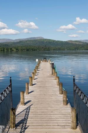 Innkeeper's Lodge, Ambleside, Lake District: Lakes
