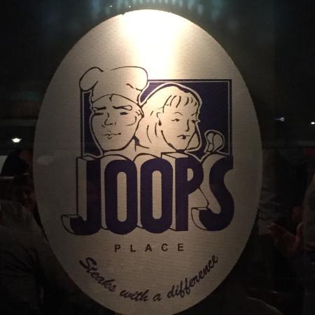 Joops Place: photo0.jpg