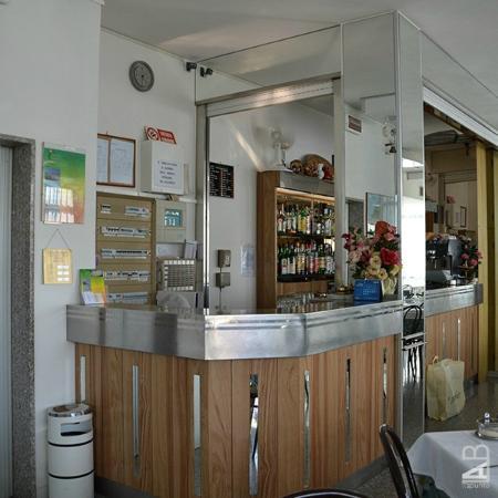 Hotel Elvira : #hotel #elvira #rimini