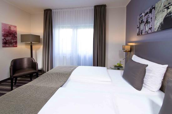 Leonardo hotel nurnberg updated 2017 prices reviews for Nurnberg hotel