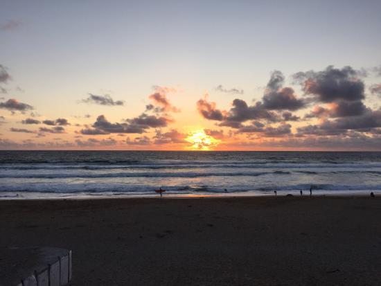 Fistral Beach: photo6.jpg