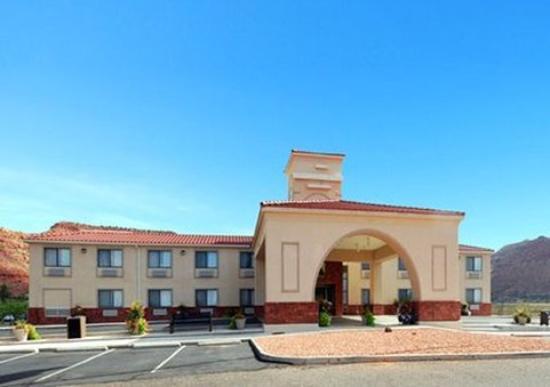Photo of Comfort Inn Kanab