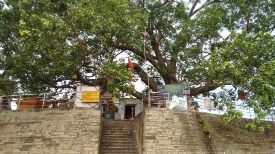 Kuleshwar Mahadev