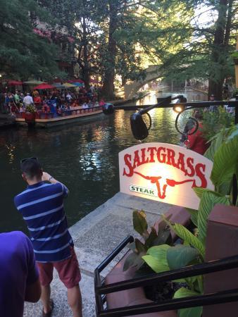 Saltgrass Steak House: photo0.jpg