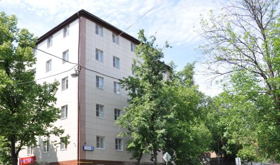 Sokolniki: Фото
