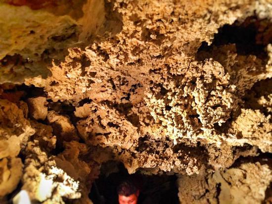 Jeskyne Na Turoldu