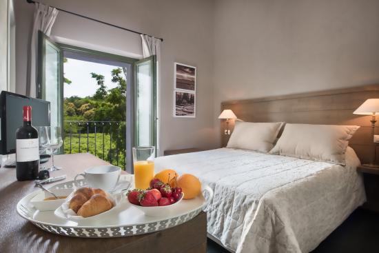 Firriato Hospitality - Cavanera Etnea