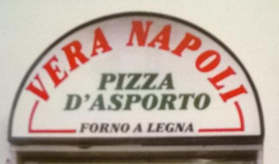 Vera Napoli