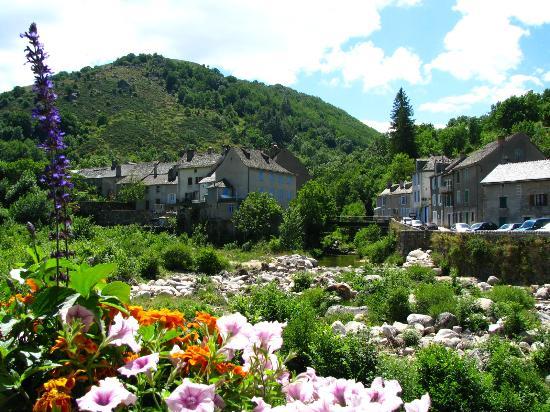 Office de Tourisme des Cévennes au Mont Lozère