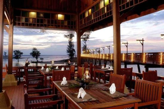 Photo of Hot Spring Beach Resort & Spa Phangnga