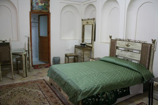 Photo of Kohan Hotel Yazd
