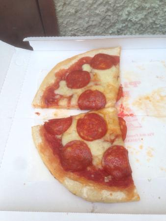 Pizzeria Blasi