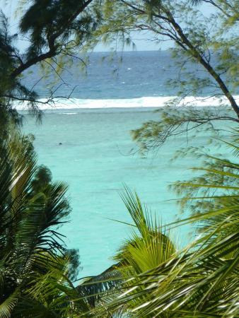 Maritim Crystals Beach Hotel Mauritiu