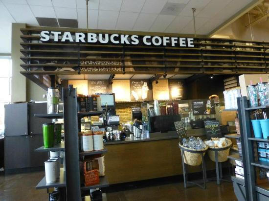 Fred Meyer Bakerview >> Starbucks Now In Fred Meyer Store On Bakerview Road In