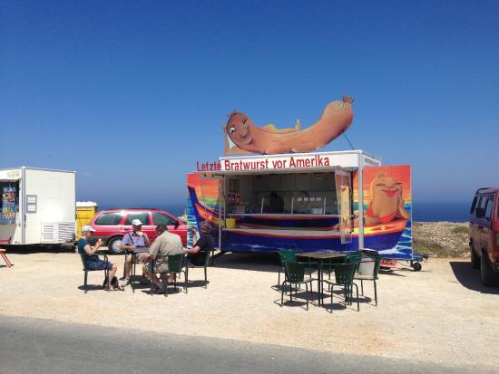 Cheap Hotels In Faro Near Beach