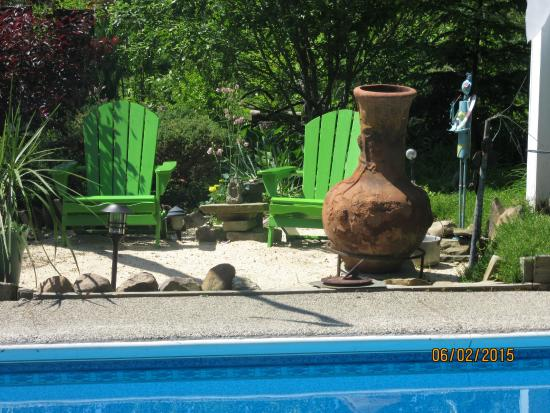 1830 Hallauer House Bed Amp Breakfast Updated 2017 Prices