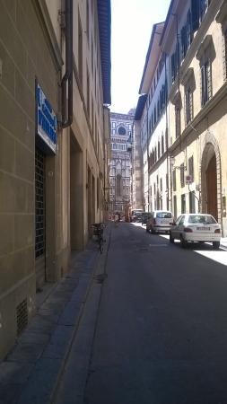 Foto de Relais Il Campanile
