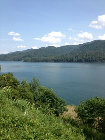 Butler, TN: Lake Watauga