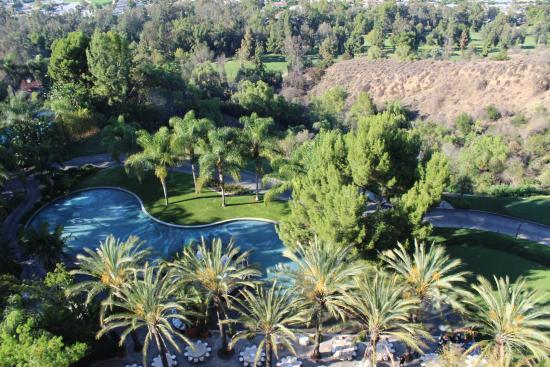 DoubleTree by Hilton Whittier Los Angeles