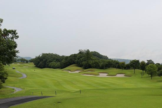 Minamiichihara Golf Club