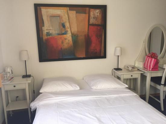 Hotel Hirschen: photo0.jpg