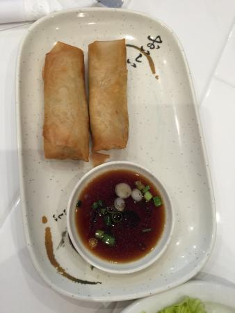Yeo-Bo's Cafe Korean BBQ : photo0.jpg