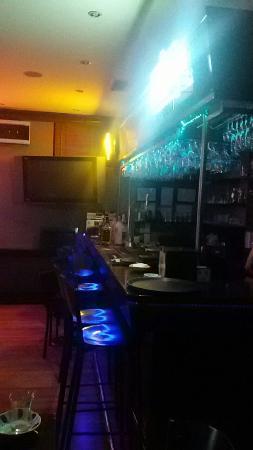 Kozzbeer Resturant