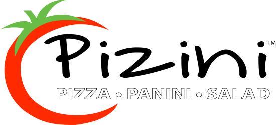 Pizini