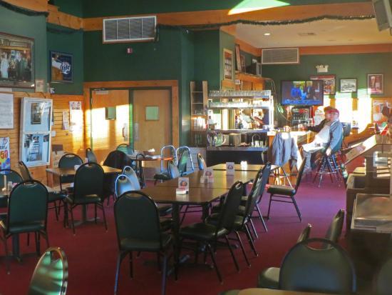 Restaurants Howell Mi Best Restaurants Near Me