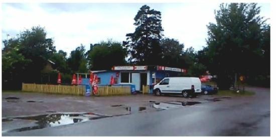 dating site rinkabyholm