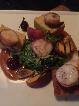 Chuckanut Manor Restaurant: photo0.jpg