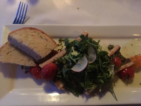 Chuckanut Manor Restaurant: photo1.jpg