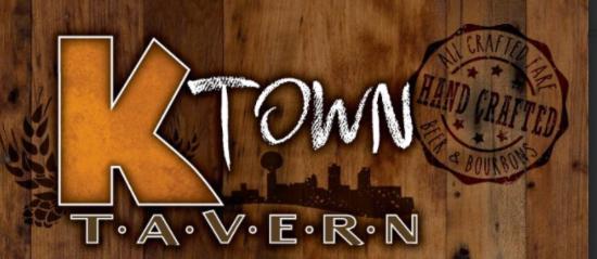 KTown Tavern
